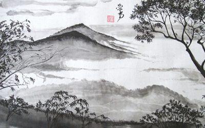 Écologie et Shiatsu