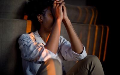Séminaire : troubles psychologiques et Shiatsu