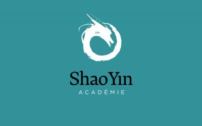 Ouverture de l'académie Shaoyin : un projet innovant au Québec