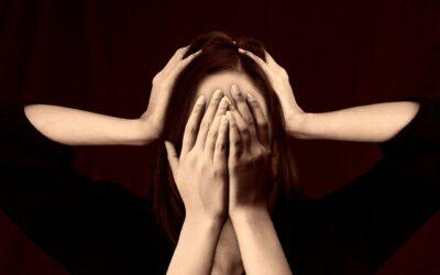 Traitement de la migraine hormonale en Shiatsu